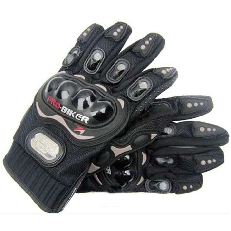 bike gloves bike accessories online shoppingbdpd9