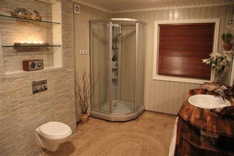 3 piece bathroom ideas 18 3 piece bathroom designs ideas design trends