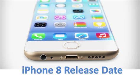 apple iphone 8 8 plus release date price in dubai uae