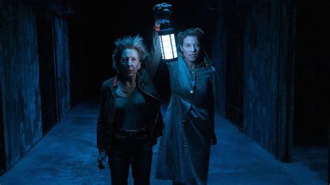 film horor terbaru yang akan tayang di bioskop 3 film horor tayang di awal tahun ini siap menghantuimu