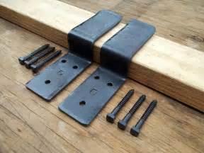 drop bar security door brackets in stock limited supply