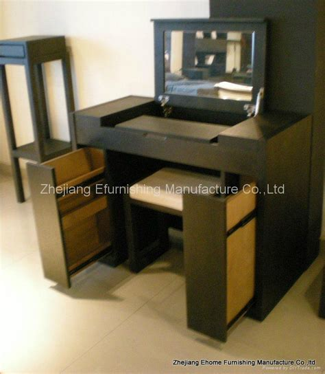 Diy Dining Room Tables makeup table mm b302 ehome china manufacturer