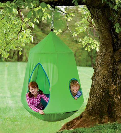 tree swings for kids great therapy toys and games children s therapy center psc