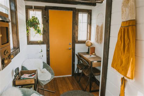 heirloom tiny homes heirloom tiny home tiny house swoon