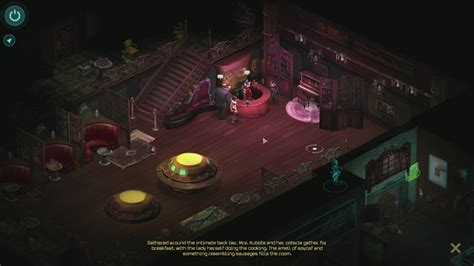 shadowrun returns deluxe edition 2013 avaxhome