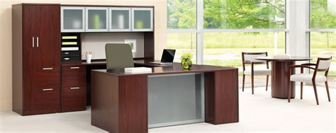 new used office furniture chicago il furniture rental