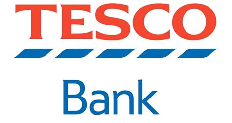 bank austria login probleme tesco bank login problems is right now uk