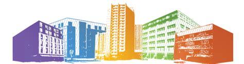 uwm housing university housing university of wisconsin milwaukee