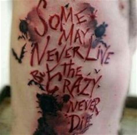 tattoo quotes evil quotes evil tattoo flash quotesgram