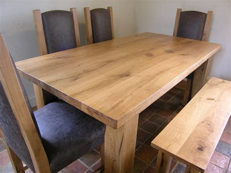 Bespoke Dining Tables And Chairs Bespoke Dining Tables And Chairs Dining Tables And Chairs Dunleavy Bespoke Bespoke Oak Dining