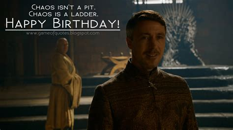 Game Of Thrones Happy Birthday Meme - 50 game of thrones happy birthday memes with quotes