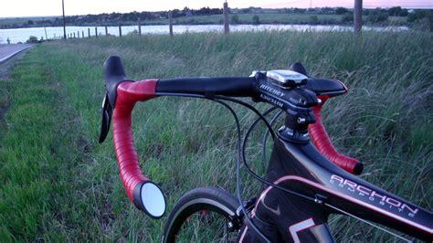 best italian road bikes best mirror for a road bike