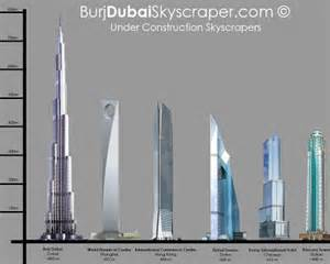burj khalifa burj khalifa opens for business with spectacular opening