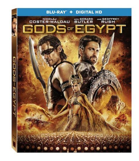 download film god of war 3 bluray download dora 2017 tamil hq real dvdscr x264 700mb