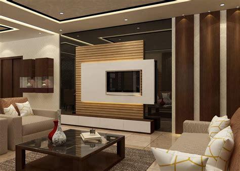 kumar interior thane interior design ideas indian style