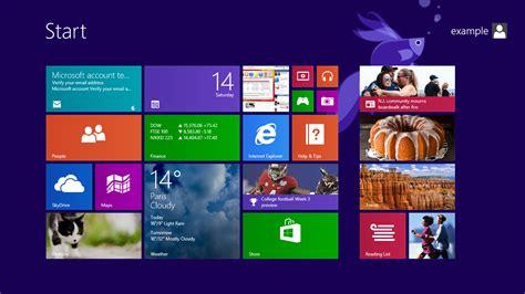 wallpaper untuk laptop windows 8 cara mengganti background start screen windows 8 1