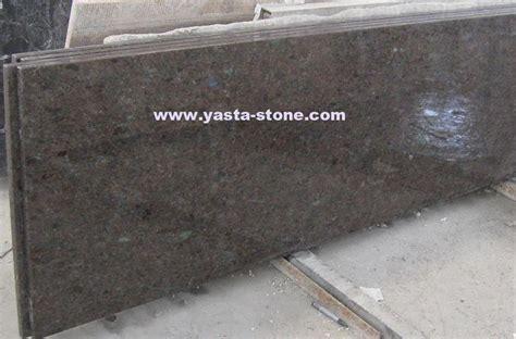 china labrador antique granite countertops labrador