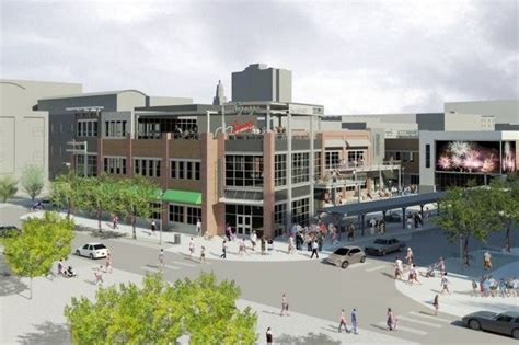 railyard market will be home to six smaller businesses