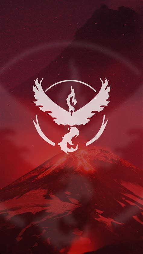 team valor wallpaper high definition gamers wallpaper p