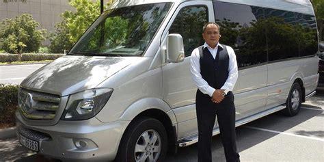 diamond cars luxury buses dubai rent  car  driver