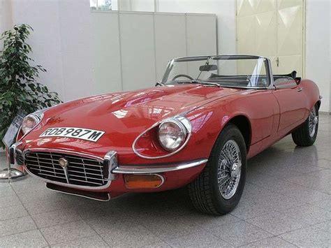 buying an e type jaguar the jaguar lightweight e type and a history of the jaguar