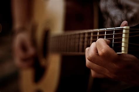 Forgot How To Play The Guitar by Learn Guitar Tips Various Ways To Learn How To Play An