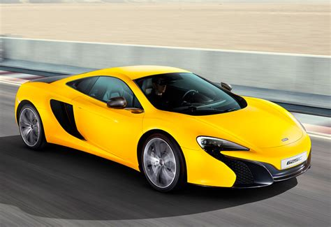mclaren models and prices 2015 mclaren 625c coupe specifications photo price