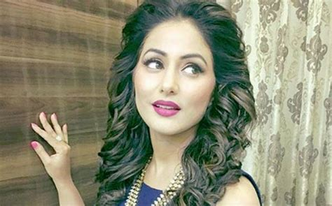 most beautiful actress of yeh rishta kya kehlata hai yeh rishta kya kehlata hai s akshara aka hina khan