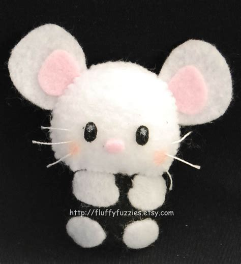 pattern for felt rat 415 best images about plush toy patterns and ideas on