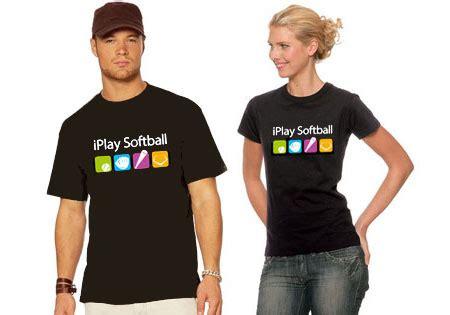 T Shirt Typo3 t shirt college series werbeagentur ellerbrok