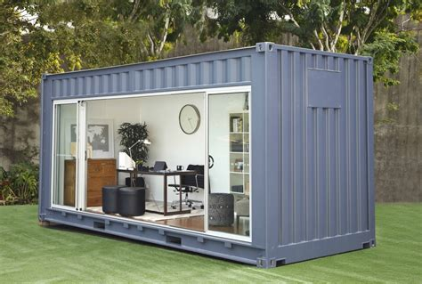 backyard storage containers buy storage container container house design