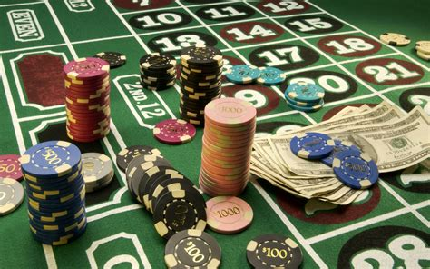 best casino best casinos in arizona