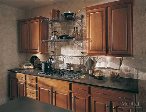 TRADITIONAL KITCHENS ? El Paso Kitchen Cabinets