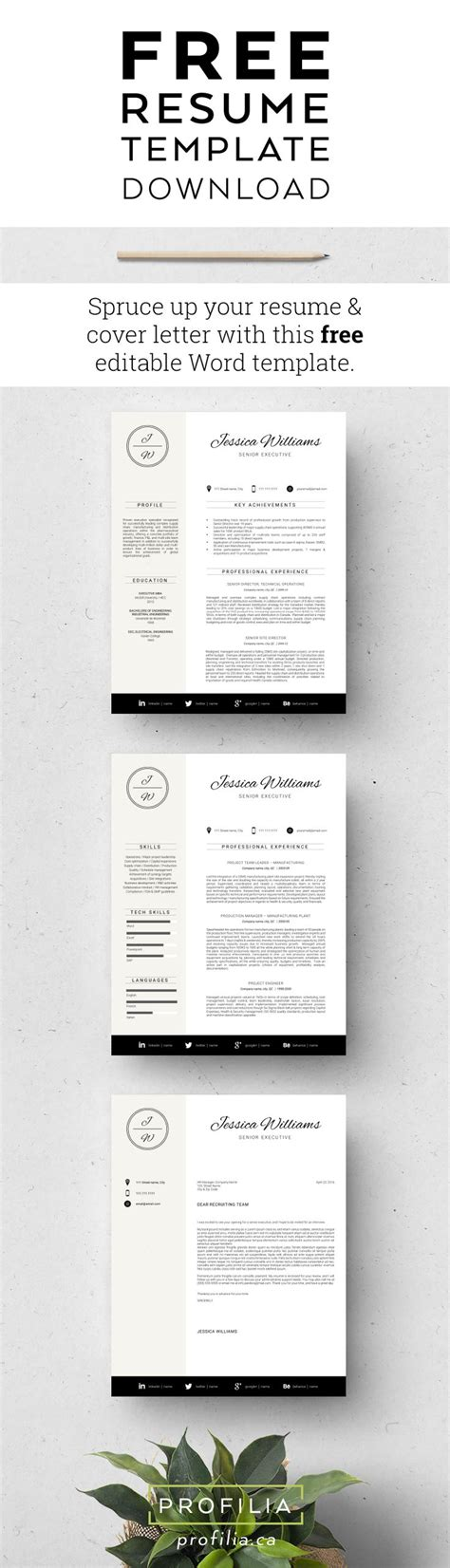 salary reduction letters example job cover letter template word