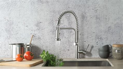 kitchen collection careers stainless steel faucet 304 stainless steel faucet lead