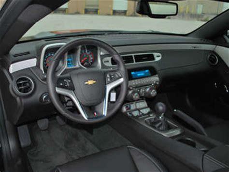 2012 camaro interior 2012 camaro interior www pixshark com images galleries