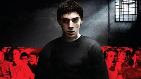 Gladiator Film Za Gledanje Sa Prevodom | dog pound 2010 online sa prevodom gledanje