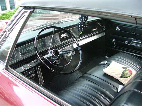 1966 Impala Interior by 1966 Chevrolet Impala Interior Pictures Cargurus