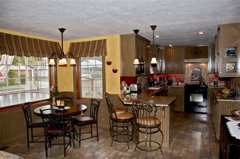 Tuscany Kitchens by Italian Tuscany Kitchen Sles Of Work D Mac