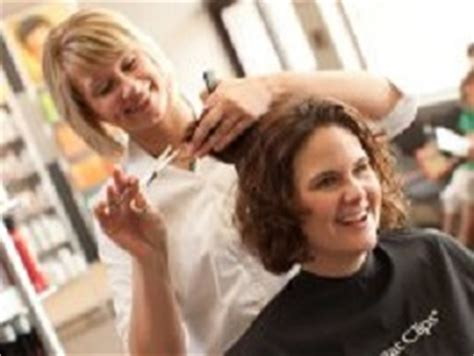 haircut chicago cheap great clips haircut sale 7 99 chicago on the cheap