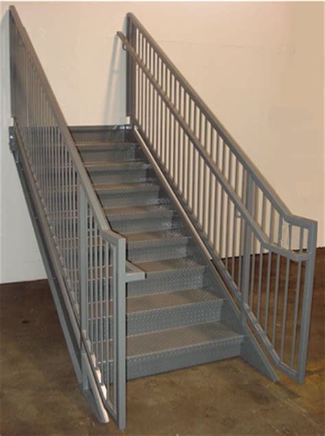 ibc stair design prefabricated metal balconies home decorating excellence