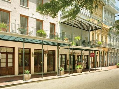 194 hotels in new orleans la best price guarantee choice privileges points