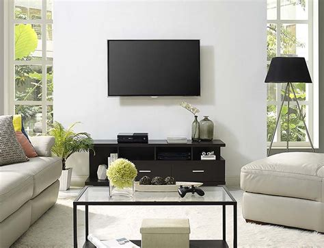 best wall best tv wall mount in march 2018 tv wall mount reviews