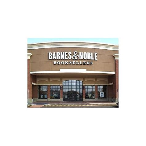 Barnes And Nobles Schedule barnes noble booksellers milford events and concerts in