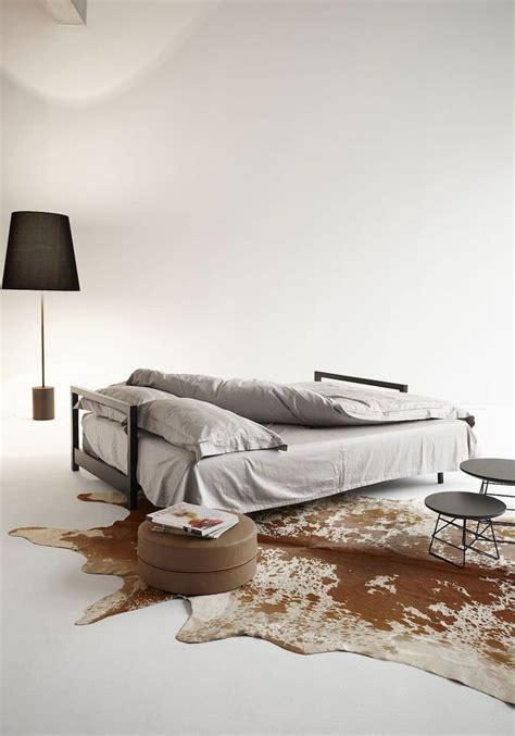 Comfort Luxe by Meer Dan 1000 Idee 235 N Matras Voor Een Slaapbank Op
