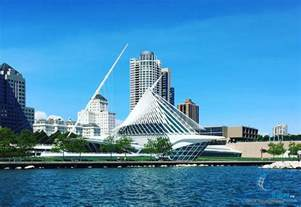 wheelchair accessible things to do in milwaukee wisconsin