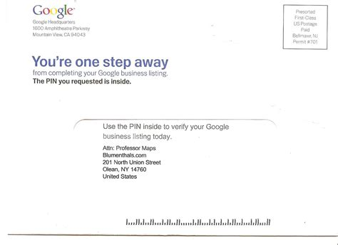 Letter Address Envelope how to write an envelope for a business letter cover