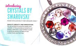 Origami Owl Crystals - origami owl fall 2014 collection owlography