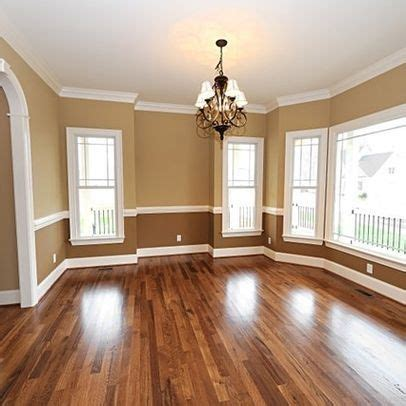 17 best ideas about two toned walls on pinterest two two tone living room walls londonlanguagelab com