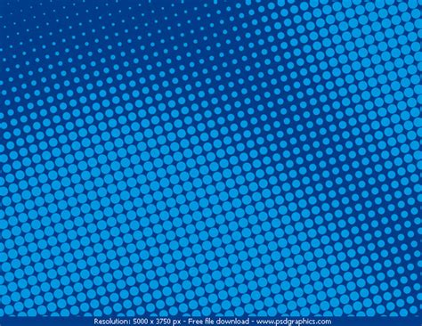 pattern abstract photoshop halftone pattern psdgraphics